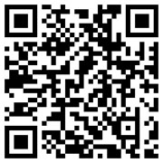 the qr code