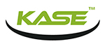KASE PACKAGING PRODUCTS CO. LTD.
