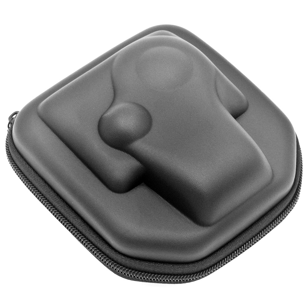Small Gopro Camera Case