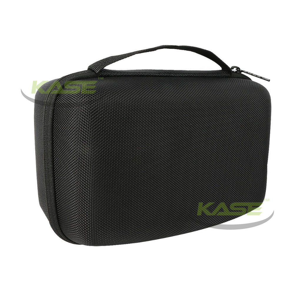 2017 Popular EVA Hard Case Travel Carrying Storage Bag For VR - Virtual Reality Headset